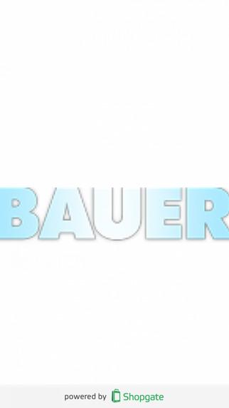 Flaschenbauer