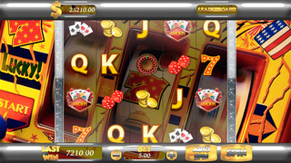 """` 2015 ""` Aaba Casino Lucky Slots – FREE Slots Game"