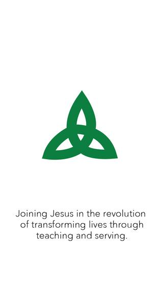 Revolution Church of Kentucky