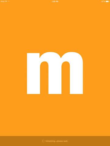 Missouri Bank Mobile for iPad