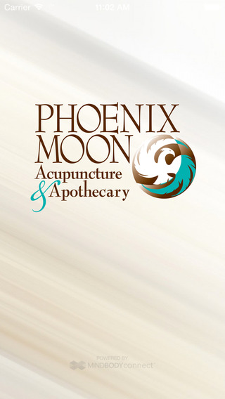 Phoenix Moon Acupuncture