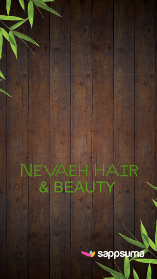 Nevaeh Hair and Beauty