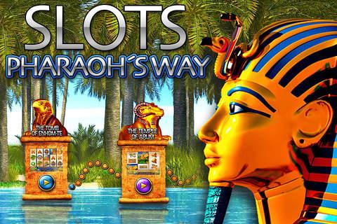 best online craps casino slots n games