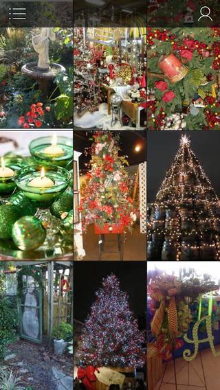Christmas Decoration Ideas - Amazing Homemade Christmas Gift Xmas Decorating Wallpapers