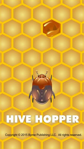Hive Hopper