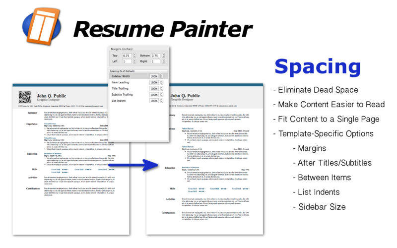 resumes india is a dedicated free resume search website employers can
