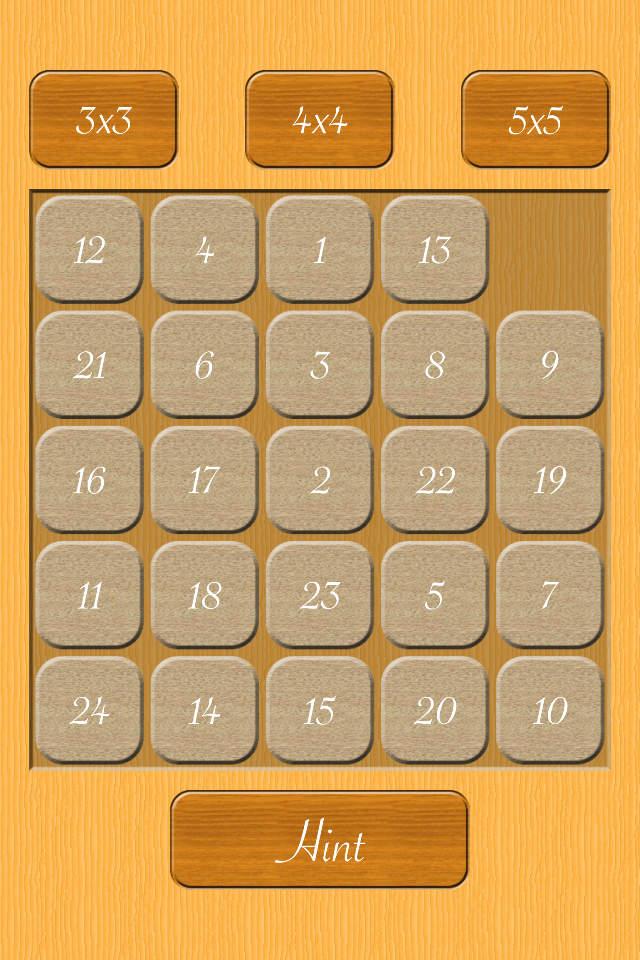 3x3键盘电路图