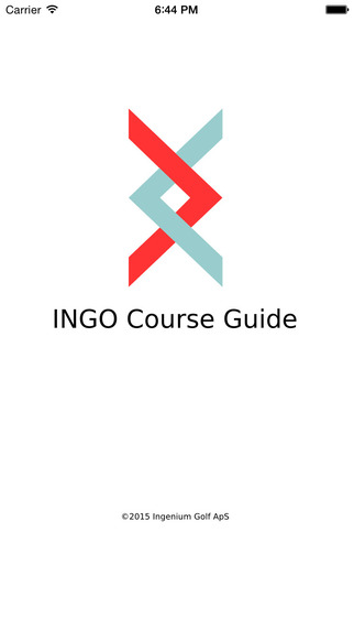INGO Course Guide