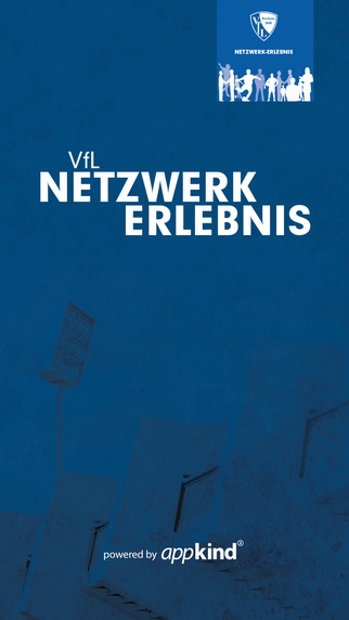 VfL NETZWERK ERLEBNIS