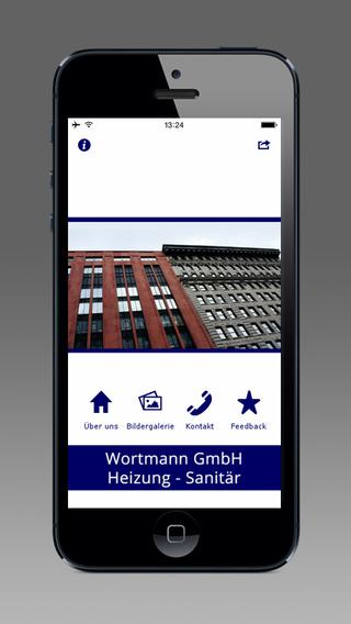 Wortmann GmbH
