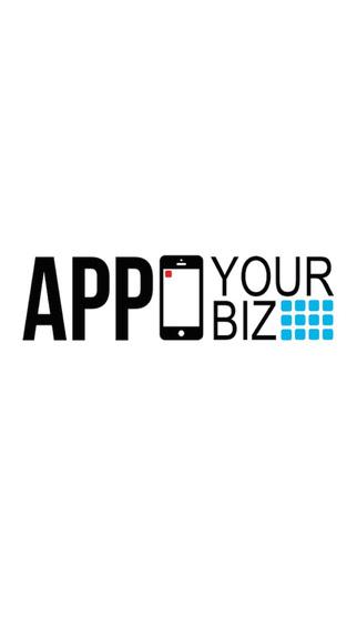 App Your Biz Emulator