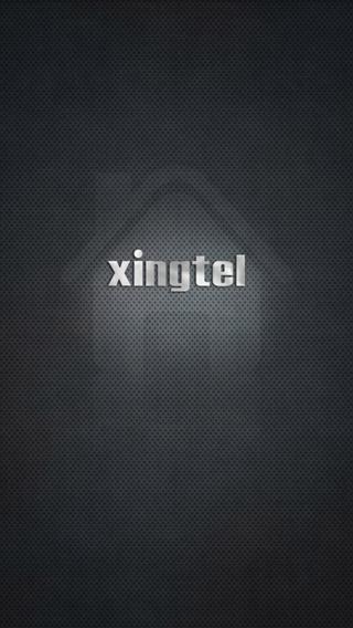XingLink