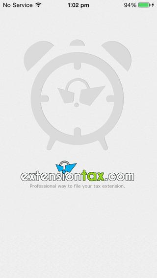 LV|LV官方網|LV官網|lv包包|LV皮夾-亞洲最大精品網buycopy88