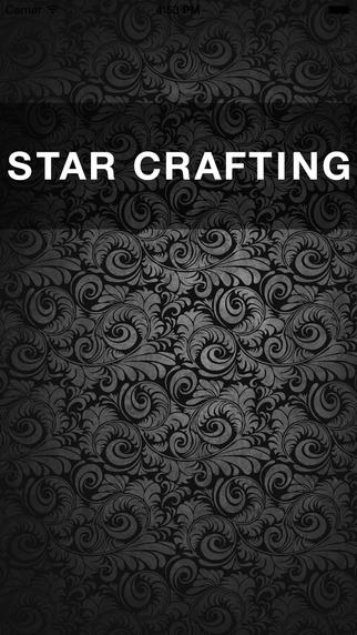 STAR CRAFTING