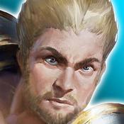 3D Game – Angel Sword [iOS]