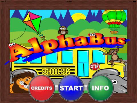 AlphaBus