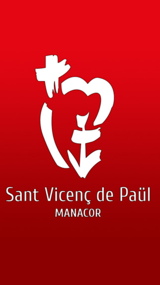 SVP Manacor