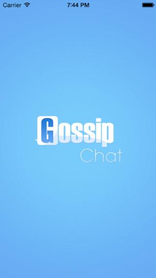 Gossipchat