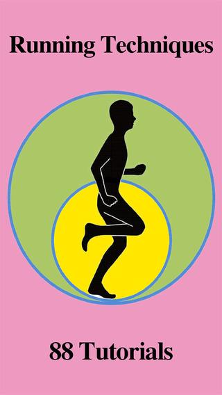 Running Techniques