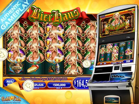 Играть Бесплатно В Игровые Автоматы Сокровища