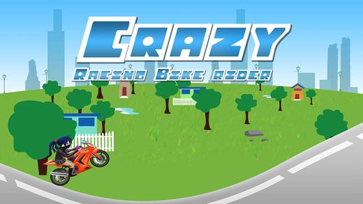Игры детские гонки - играть бесплатно на Game-Game