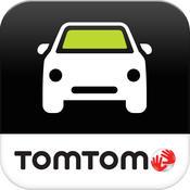 TomTom U.S. & Canada