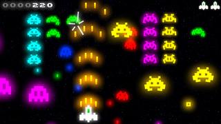 Radiant screenshot 1