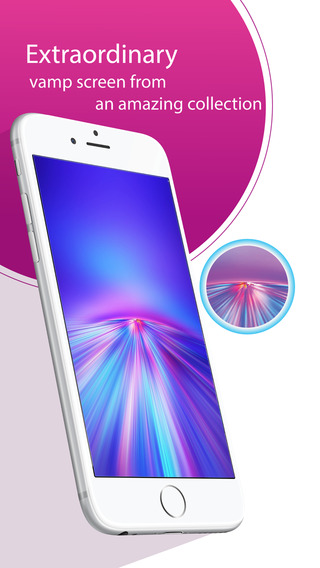 Retina Wallpapers Backgrounds - Cool Handpicked HD