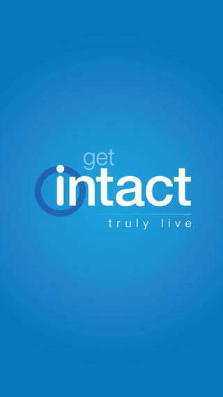 GetIntact