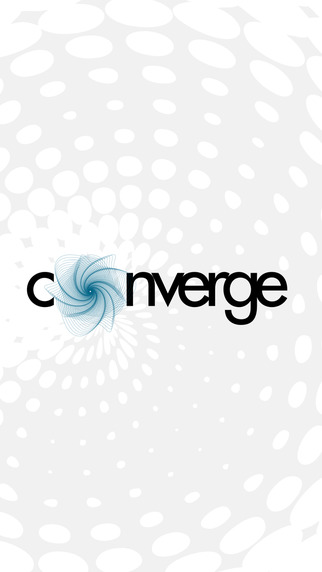 Converge PLM