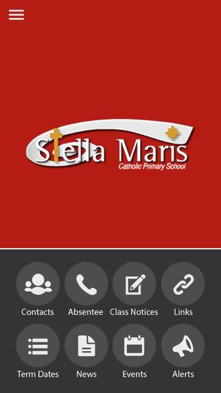 Stella Maris Primary School