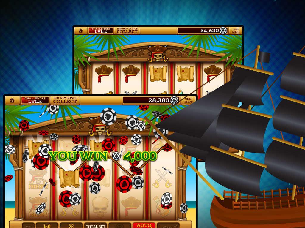 spirit mountain casino free online slots