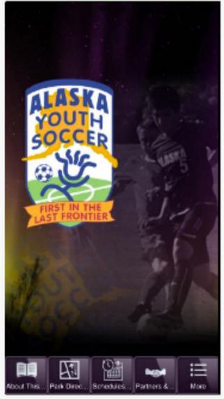 Alaska Youth Soccer
