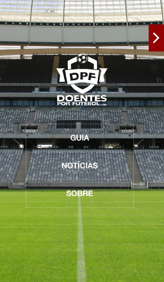 Guia DPF