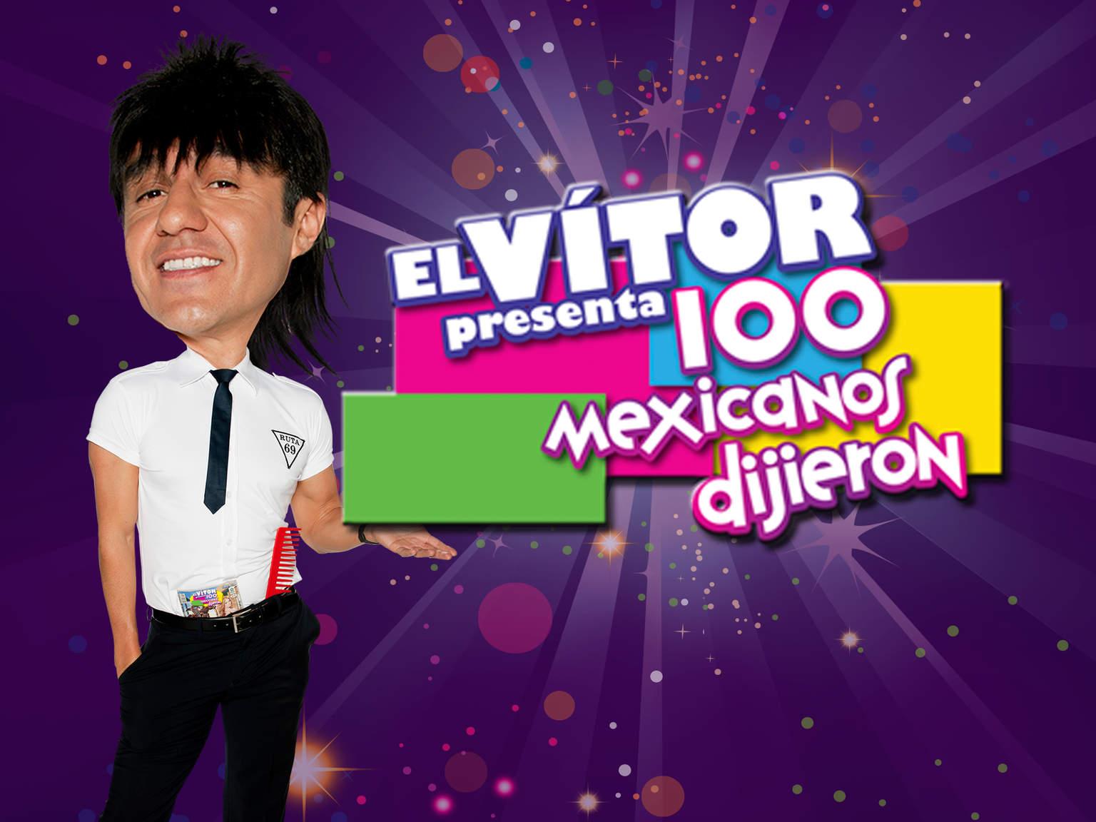 Preguntas 100 Mexicanos 100 Mexicanos Dijieron App