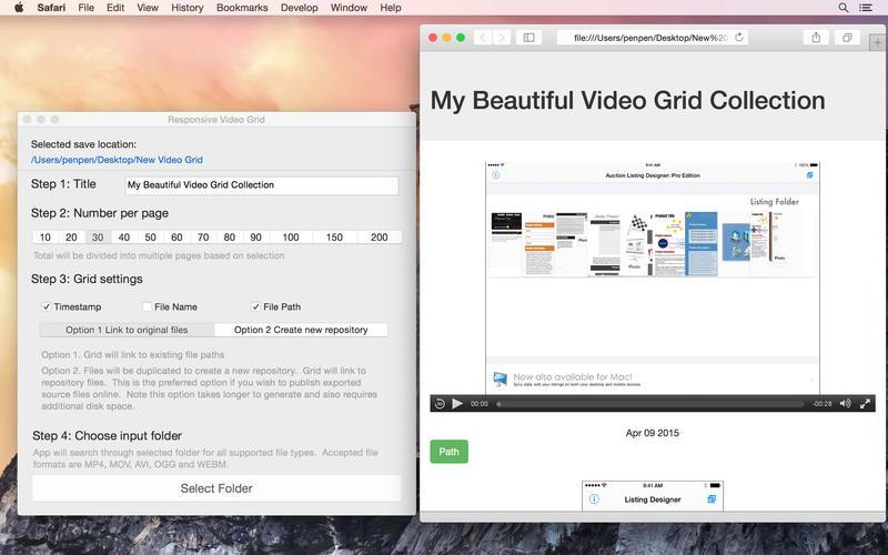 1_Responsive_Video_Grid.jpg