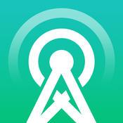 Castro �?? Podcast App