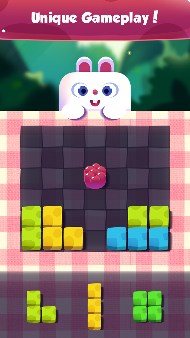 free game 1010 to download and play free