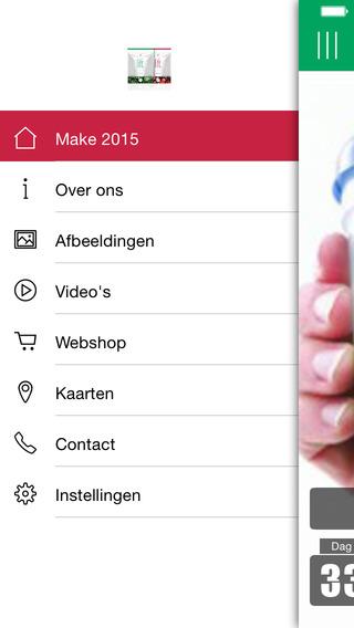 Make 2015