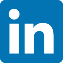 LinkedIn - iOS Store App Ranking and App Store Stats