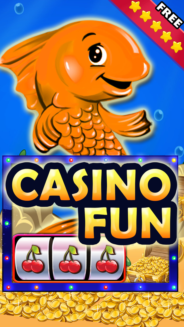 casino online play lord of