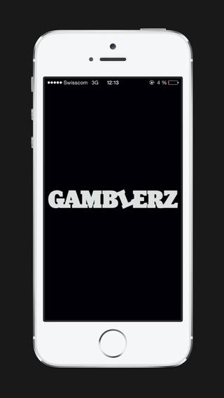 Gamblerz