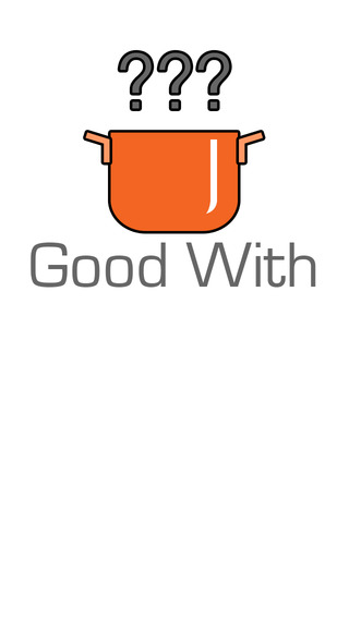 GoodWith
