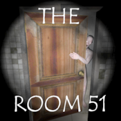The Room 51 [iOS]