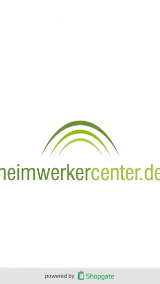 Heimwerkercenter.de