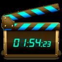Movie Editor Pro - ( Merge , Split )-Lite