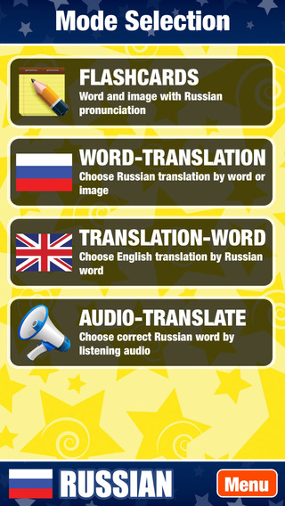 Study Russian Language - Learning for Beginners Speaking Exercises Audio Phrases Vocabulary Lessons