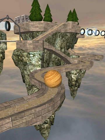 Ball 3D screenshot 6