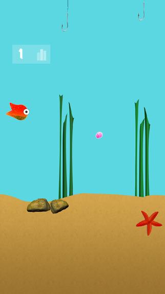 Risky Reef