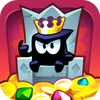 ZeptoLab UK Limited - King of Thieves artwork